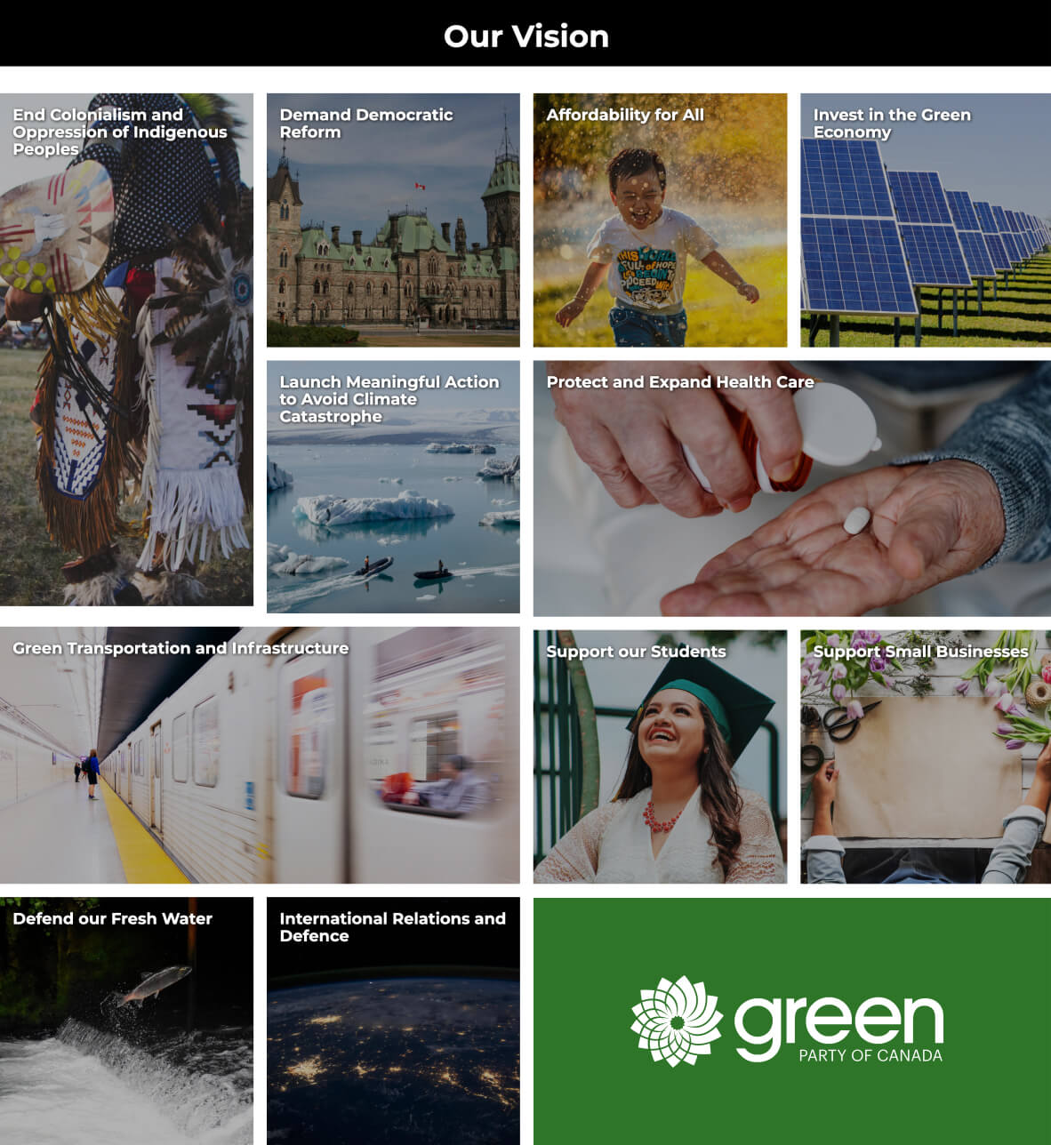 Green-Party-Canada-Vision